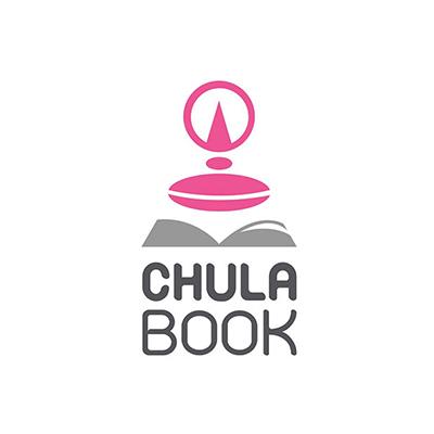 logo_ChulaBook
