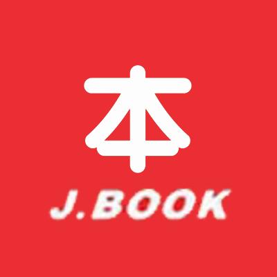 logo_Tokyodo