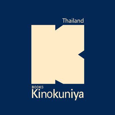 logo_kin